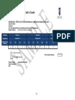 2Tracking Sheet -U4-Mechanical Eng.ausamafirst Certificate.2012