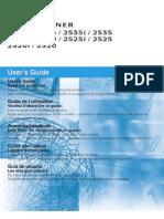 iR2545i_USERS_multi_R.pdf