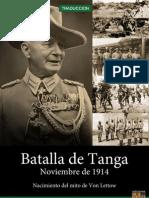 Tanga(1)