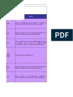 Matriz de analisis de riesgos Basc.xls