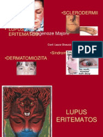 [Megafileupload]Curss 10 Colagenoze
