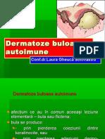 [Megafileupload]Curss 11 Dermatoze Buloase Autoimune