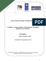 2-1350405416.pdf