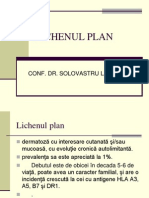 [Megafileupload]Curss 12 Part II LICHENUL PLAN