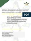 gerenciamento_usuarios_grupos.pdf