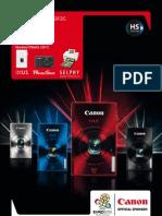 DSC_Range_brochure_-_Summer_Autumn_2012-p8586-c3839-es_ES-1335701610