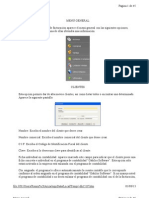 Tutorial Software Facturacion