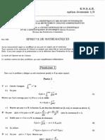 ensae_1993.pdf