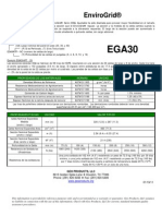 EnviroGrid EGA30 11%