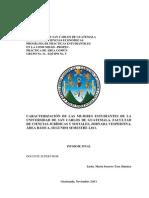 Informe Final 2011, Grupo 11 Equipo 5.pdf