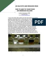 bottle paper -- final version - doc 3