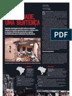 Desalojados da Copa - Parte 2 - Infográfico - Pg1 - 14-07-13