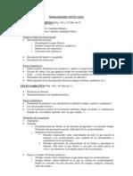 modalidades_textuales