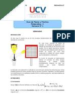 1 derivadas.doc