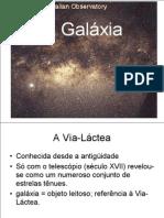 Galaxia 1