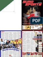 Euro Sports 4-67.pdf