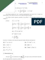 MatemII05.pdf