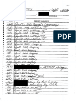 Castro Log July 11-25_ REDACTED