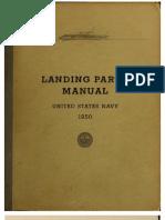 U.S. Navy Navy Landing Party (H2H Combat Section) - Feb 1950