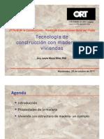 moyafaort291011.pdf