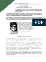 Chico Xavier - Biografia