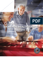 Guide to Mental Health for Vetrans MHG_English