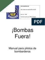 Bombas Fuera v2.0-2