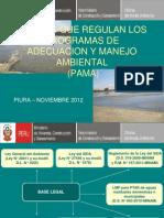 4 PAMA-2012 Piura