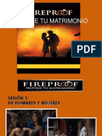 Fireproof Sesion 1 6