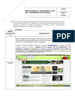 Manual_obtener Cuenta en El Portal