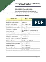 CALENDARIO ACADEMICO (2012).doc