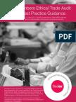SMETA Best Practice Guidance 4 Pillar 4 0 L