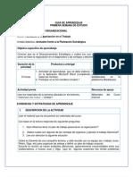 Gu�a de aprendizaje Primera Semana Planeaci�n y Organizaci�n en el Trabajo 554583 (4).docx