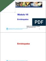 Módulo VII - RCCTE-envidracados