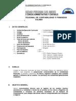 Contabilidad Financiera i a Contabili 2011-i[1]