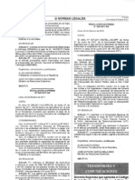 d s n 007 2011 Mtc Codigo Postal Nacional0001