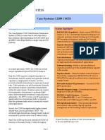 CasaSystems_C2200_datasheet