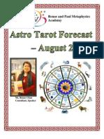 AstroTarot-August2013
