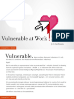 102.05.Vulnerable.pdf