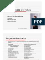 Protocolo de Tesis-tema1