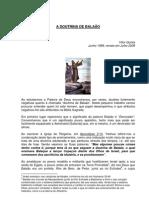 A DOUTRINA DE BALAAO.pdf