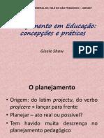 _Planejamento Aula Didatica