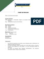 126956276-Coi-Recetas