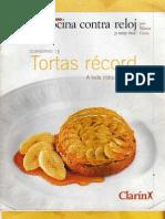 126189002-Tortas-Record (1)