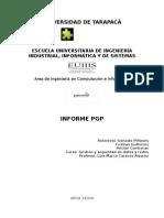 InformePgp