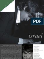 Dossier Israel.english