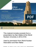 PDF 8.5 Harnessing Radiation