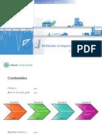 Midiendo el Impacto Socioeconómico. Guía para Empresas