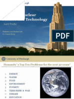 PDF 8.1 Radiation and Modern Life I