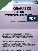 Progrmas Aps.ppt1